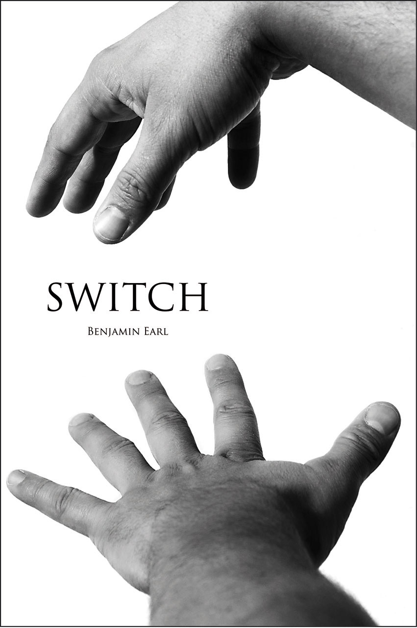 Switch - magic