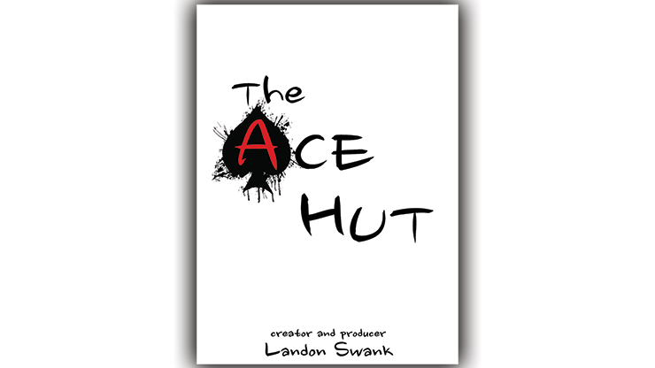 The Ace Hut - magic