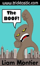 The BOOF - magic