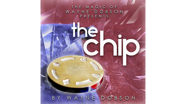 The Chip - magic