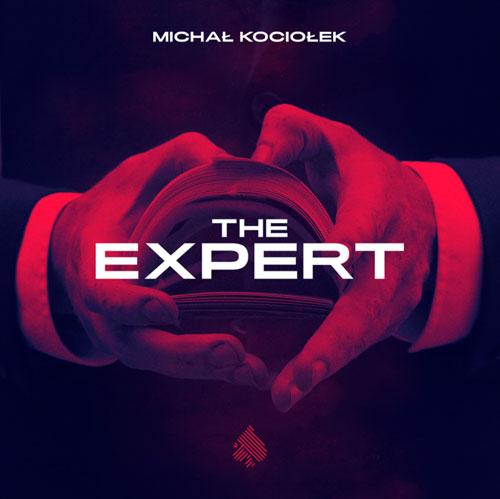 The Expert - magic