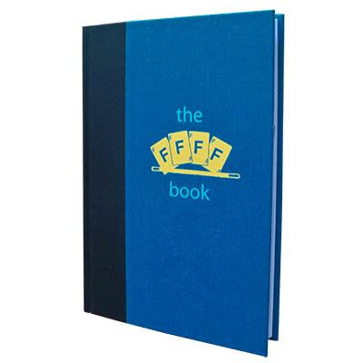 The FFFF Book - magic