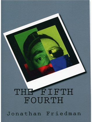 The Fifth Fourth - magic