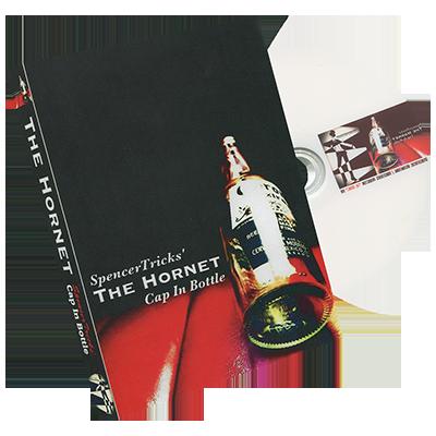 The Hornet - magic