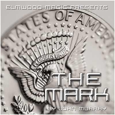 The Mark - magic