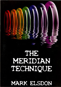The Meridian Technique - magic