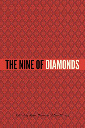 The Nine of Diamonds - magic