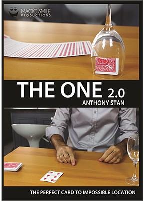 The One 2.0 - magic