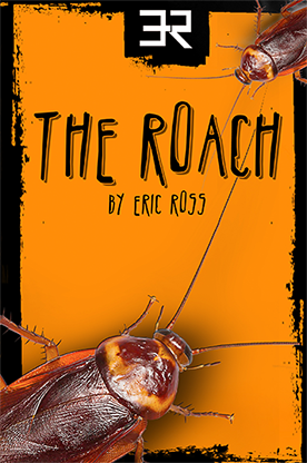 The Roach - magic