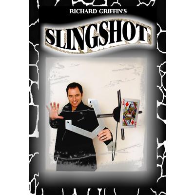 The Slingshot - magic