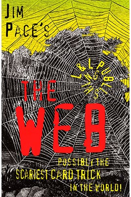The Web - magic