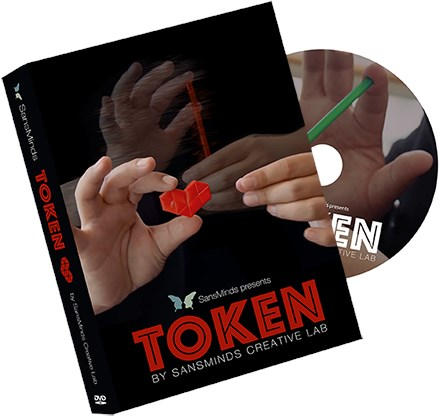 Token - magic