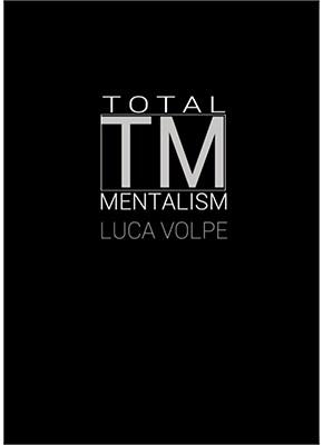 Total Mentalism - magic