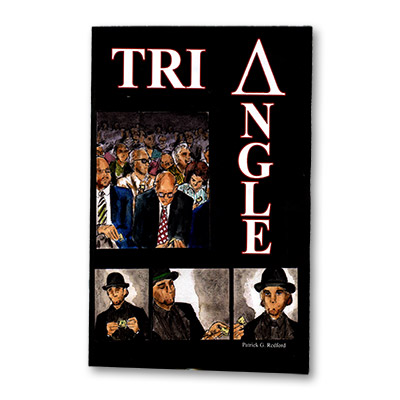 Triangle - magic