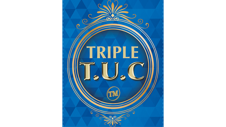 Triple TUC - magic