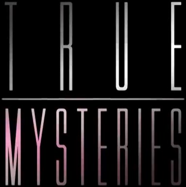 True Mysteries Lite - magic