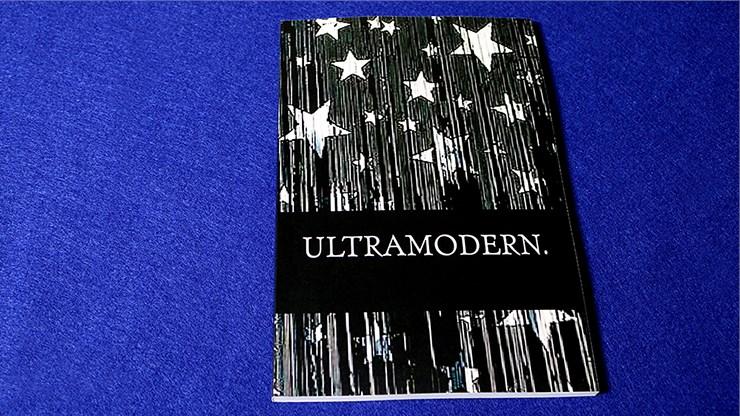 Ultramodern - magic
