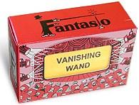 Vanishing Wand - magic