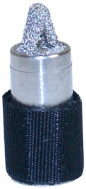Vapr Replacement Heater Coil - magic