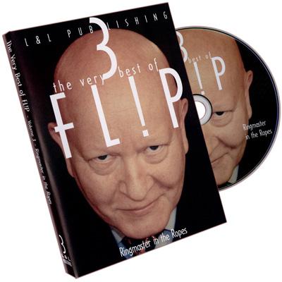 Very Best of Flip Vol 3 - magic