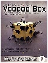 Voodoo Box - magic