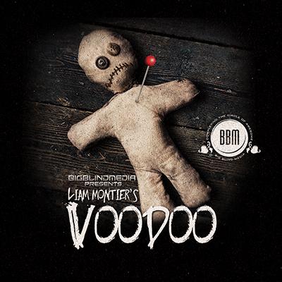 Voodoo - magic