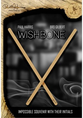 Wishbone - magic