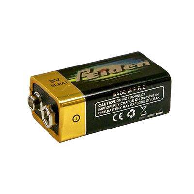 Wonder Igniter Battery - magic