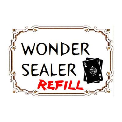 Wonder Sealer - 30 Refills - magic