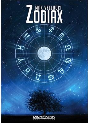 Zodiax - magic