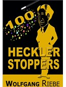 100 Heckler Stoppers Magic download (video)