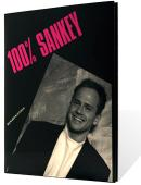 100% Sankey Book