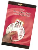101 Tricks with a Svengali Deck DVD
