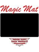 14x18 Magic Mat Close Up Pad Trevor Duffy Trick