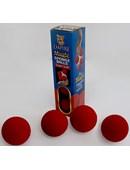 2 inch Sponge Ball  4 pack Trick