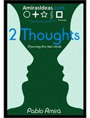 2 Thoughts Magic download (ebook)