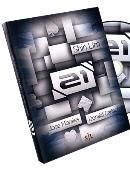 21 (Shin Lim) DVD