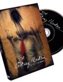 21st Century Phantom DVD