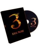 3 DVD