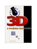 3D Prediction Trick
