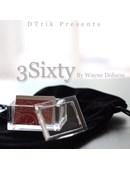 3Sixty Trick