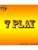 7 Play magic by Magic Flash