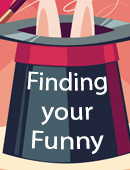 Kids Show Masterplan - Finding Your Funny Magic download (ebook)