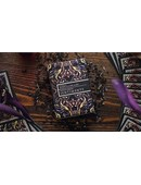 Luxury Apothecary Playing Cards - Sentiments Deck of cards