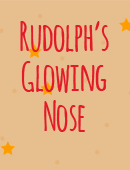 Rudolph's Glowing Nose Magic download (video)