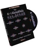 A-1 Magical Media All Stars - Volume 2 DVD