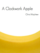 A Clockwork Apple Book