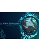 A Forced Thought Magic download (video)