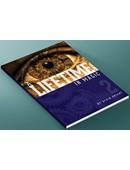 A Lifetime In Magic Volume2 Book