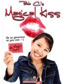 A Magical Kiss Trick